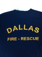 Dallas-Fire-Rescue-Duty-Shirt