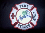 Appleton-Fire-Department
