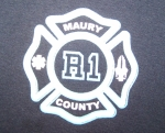 Maury-County-Fire