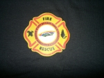 City-of-Cape-Town-Fire--Rescue-Service----South-Africa