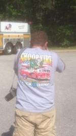 Shoop-fire-tiller-shirt