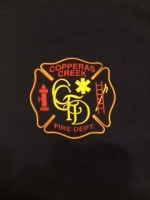 Copperas-Creek-Fire