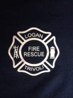 Logan-Trivoli-Fire